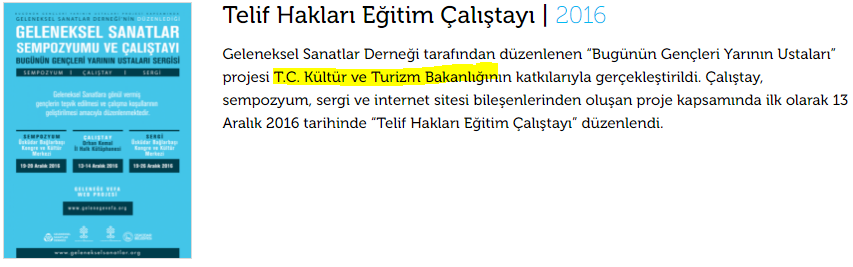 gelenekselsanatlar_org_Calis